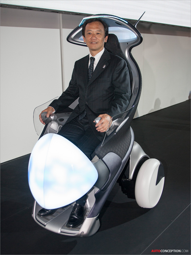 Toyota-future-urban-mobility-concept-car-design-i-ROAD-PM-i-unit-i-Swing-i-REAL-5