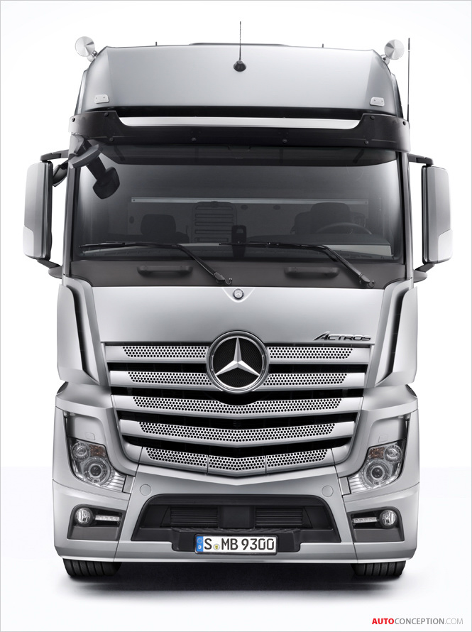 iF-product-design-award-2013-Mercedes-Benz-Concept-Style-Coupe-car-design-Actros-truck-design-2