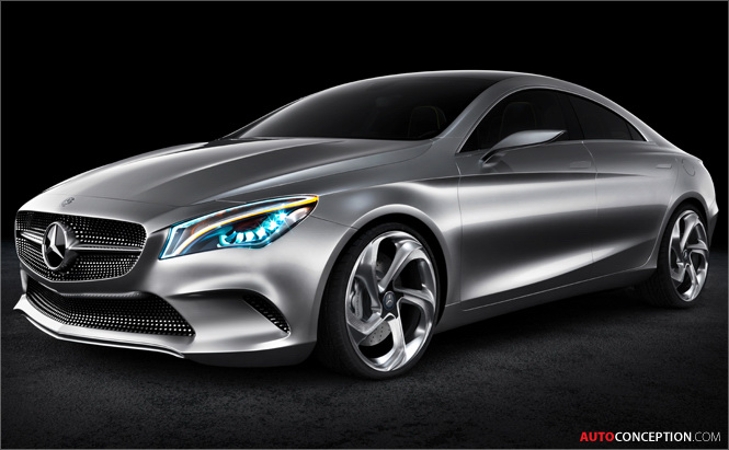 iF-product-design-award-2013-Mercedes-Benz-Concept-Style-Coupe-car-design-Actros-truck-design