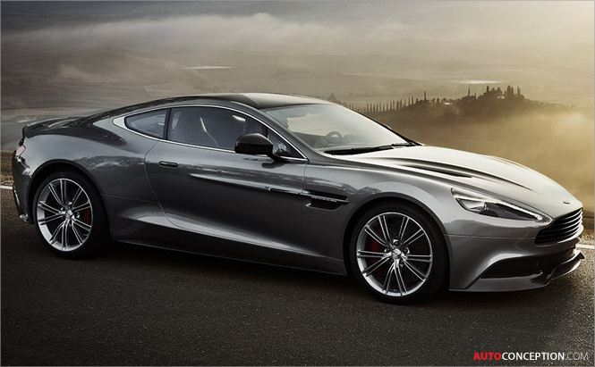 2013-World-Car-Design-of-the-Year-Award-Mazda6-Aston-Martin-Vanquish-Jaguar-F-Type-2