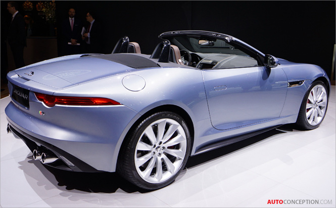 2013-World-Car-Design-of-the-Year-Award-Mazda6-Aston-Martin-Vanquish-Jaguar-F-Type-3