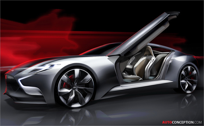 Hyundai-Luxury-Sports-Coupe-Concept-HND-9-car-design-sketch-rendering