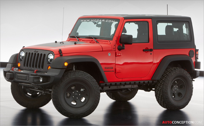 Jeep-Mopar-Concept-Off-Road-4x4-Vehicles-car-transportation-design-10