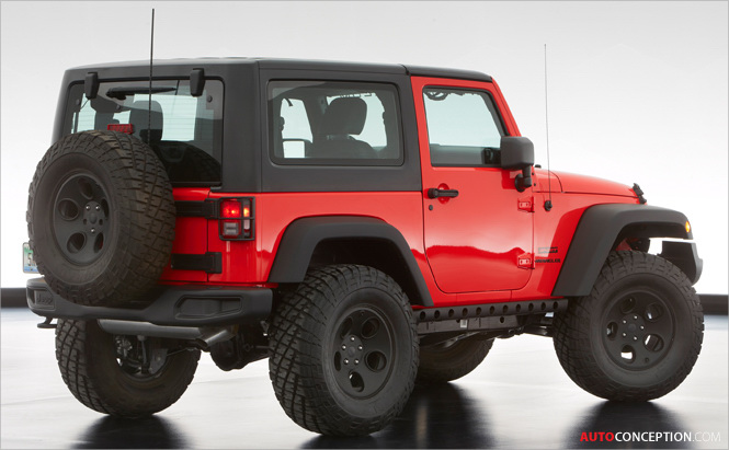 Jeep-Mopar-Concept-Off-Road-4x4-Vehicles-car-transportation-design-11