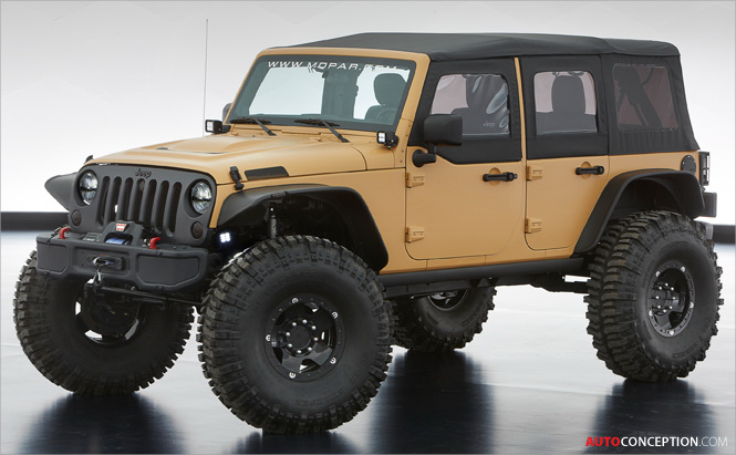 Jeep-Mopar-Concept-Off-Road-4x4-Vehicles-car-transportation-design-12