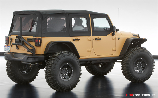 Jeep-Mopar-Concept-Off-Road-4x4-Vehicles-car-transportation-design-13