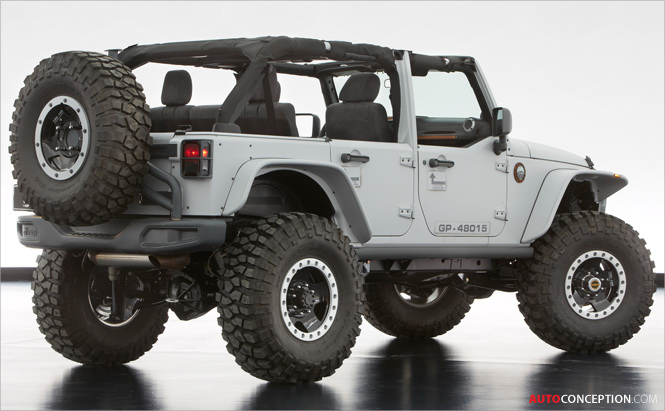 Jeep-Mopar-Concept-Off-Road-4x4-Vehicles-car-transportation-design-2