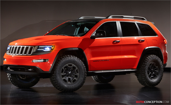 Jeep-Mopar-Concept-Off-Road-4x4-Vehicles-car-transportation-design-3