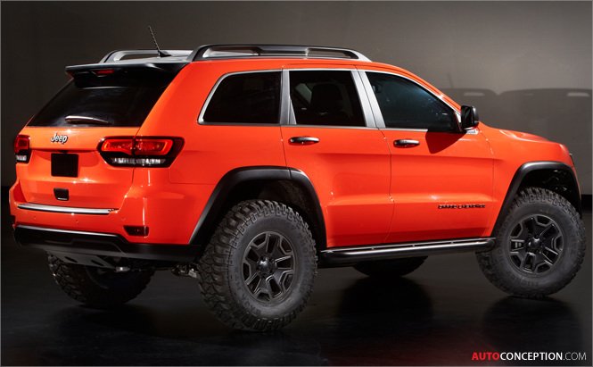 Jeep-Mopar-Concept-Off-Road-4x4-Vehicles-car-transportation-design-4