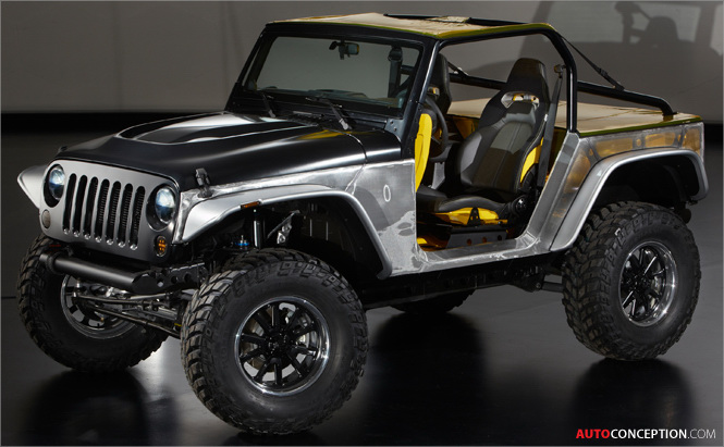 Jeep-Mopar-Concept-Off-Road-4x4-Vehicles-car-transportation-design-6
