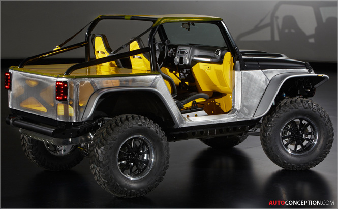 Jeep-Mopar-Concept-Off-Road-4x4-Vehicles-car-transportation-design-7