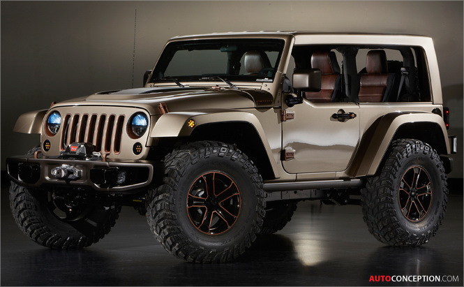Jeep-Mopar-Concept-Off-Road-4x4-Vehicles-car-transportation-design-8