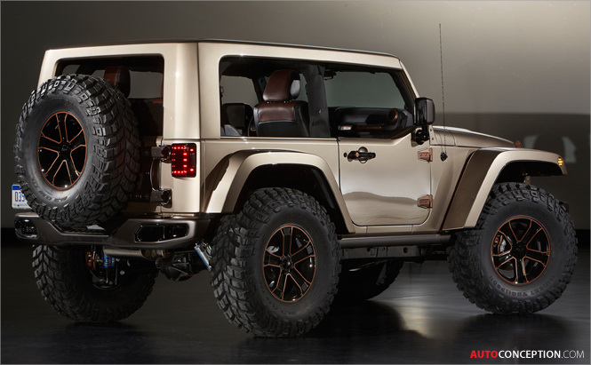 Jeep-Mopar-Concept-Off-Road-4x4-Vehicles-car-transportation-design-9