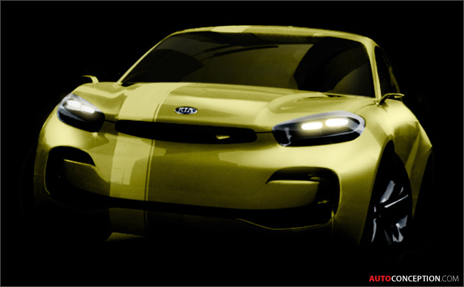 Kia-CUB-concept-car-design