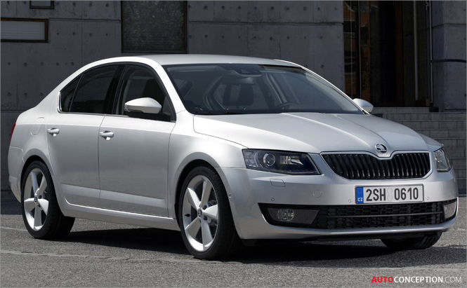 SKODA-Octavia-wins-AutoDesign-Awards-2013-car-AutoDesign&Styling