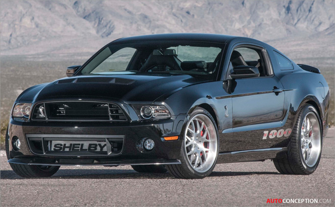Shelby-World-s-Most-Powerful-Street-Production-Muscle-Car-Ford-Mustang-1000