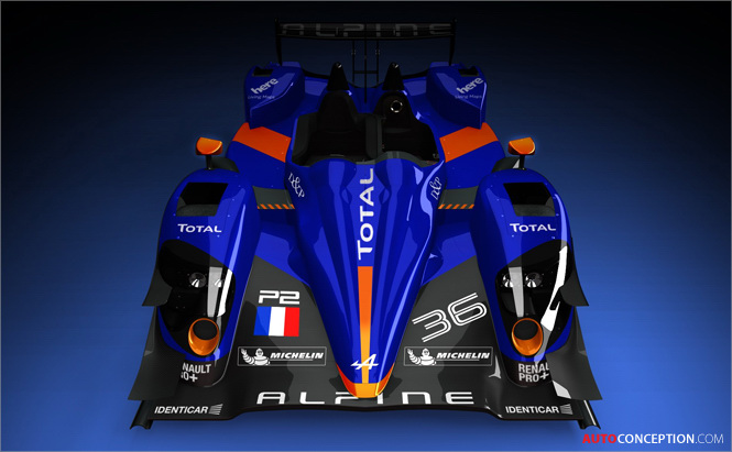 Signatech-Alpine-No-36-Alpine-Le-Mans-24-Hours-car-livery-design-graphics-2