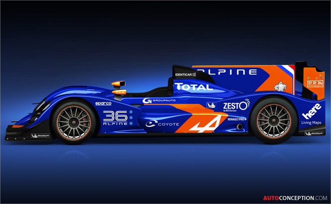 Signatech-Alpine-No-36-Alpine-Le-Mans-24-Hours-car-livery-design-graphics