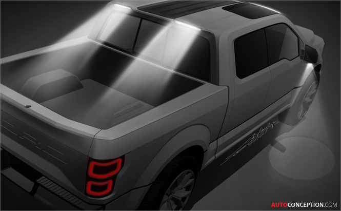 Ford-Atlas-Concept-truck-design-story-12