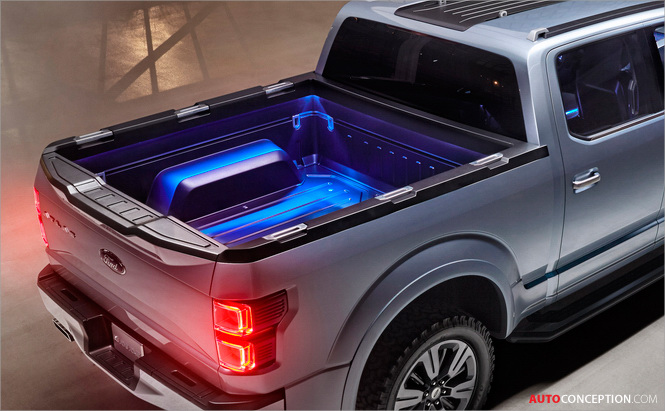 Ford-Atlas-Concept-truck-design-story-16