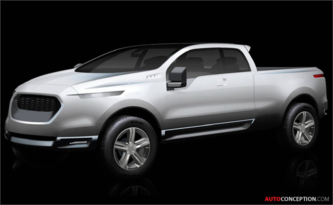 Ford-Atlas-Concept-truck-design-story-2