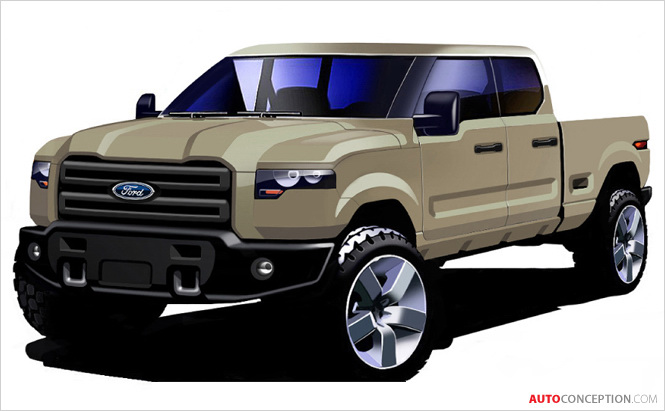Ford-Atlas-Concept-truck-design-story-3