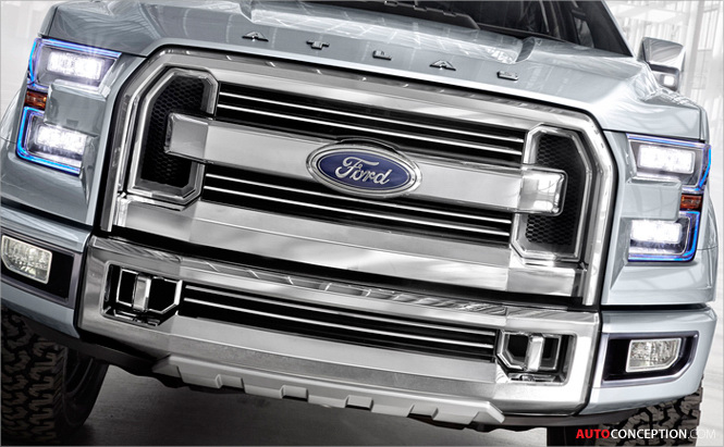 Ford-Atlas-Concept-truck-design-story-4