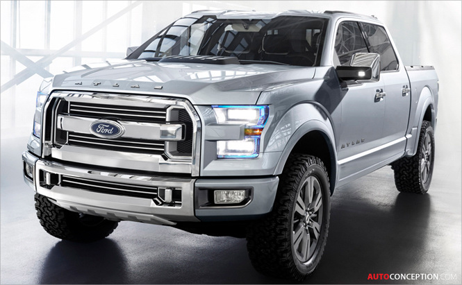 Ford-Atlas-Concept-truck-design-story