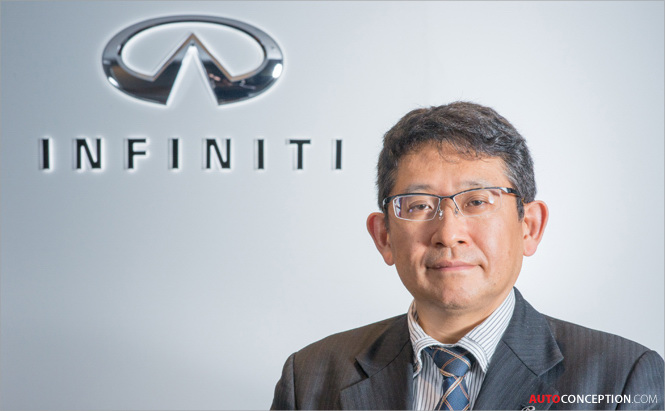 Infiniti-executive-car-design-director-Alfonso-Albaisa-2