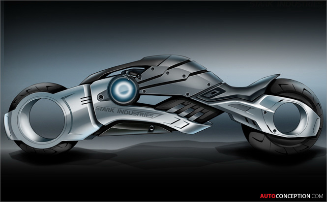Marvel-Iron-Man-tony-stark-electric-motorcycle-design
