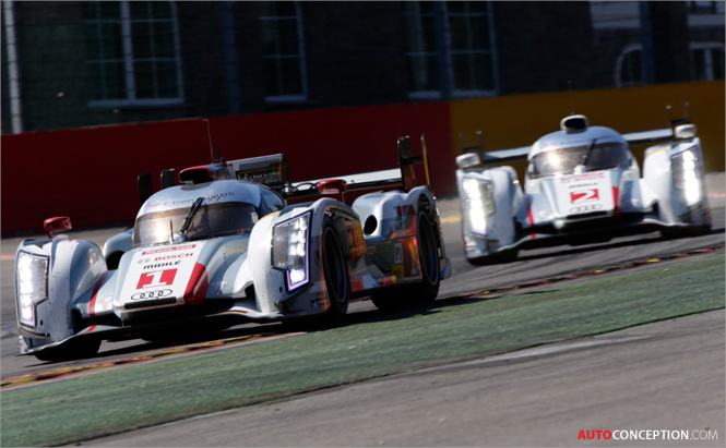 Audi-Le-Mans-prototypes- ultra-lightweight-racing-car-design-2