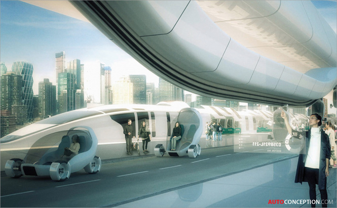 Audi-Urban-Future-Initiative-The-City-as-a-Test-Laboratory-for-Future-Urban-Mobility