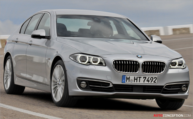 BMW-5-Series-New-Car-Design-M5-7