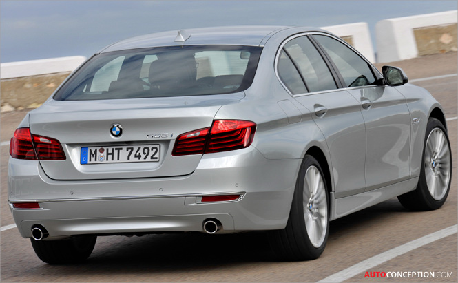 BMW-5-Series-New-Car-Design-M5-8