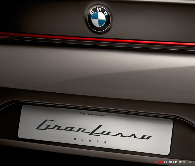BMW-Pininfarina-Gran-Lusso-Coupe-Car-Design-2