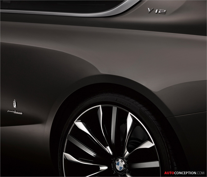 BMW-Pininfarina-Gran-Lusso-Coupe-Car-Design-3