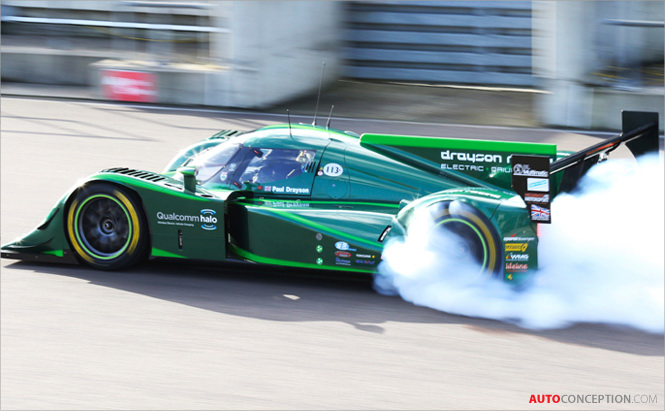 Drayson-Racing-Technologies-FIA-World-Electric-Land-Speed-Record-RAF-Elvington