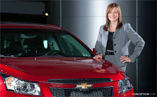 GM-Joins-Center-for-Automotive-Research-Stanford-University-Mary-Barra-2