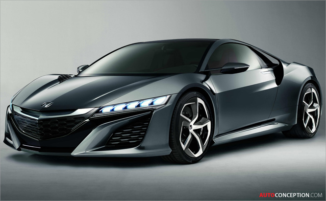 Honda-Production-Site-Ohio-Global-Chief-Engineer-Ted-Klaus-NSX-car-design