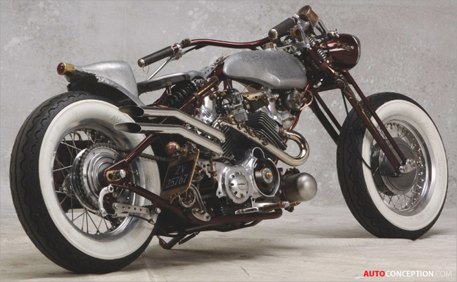 Italian-Custom-Motorcycle-Design-The-Italian-Chop-Choppers-Cruisers-Bobbers-Trikes-Quads-3