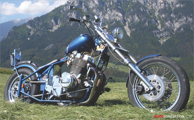 Italian-Custom-Motorcycle-Design-The-Italian-Chop-Choppers-Cruisers-Bobbers-Trikes-Quads-4