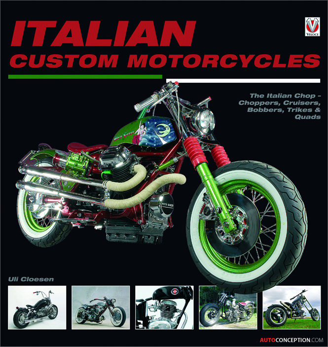 Italian-Custom-Motorcycle-Design-The-Italian-Chop-Choppers-Cruisers-Bobbers-Trikes-Quads-5