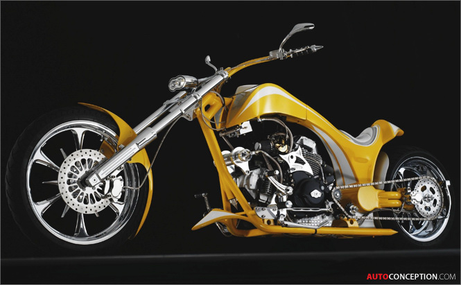 Custom Chopper Trikes Motorcycle 665 x 411 · 88 kB · jpeg