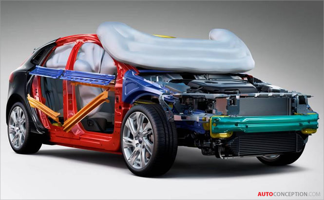Volvo-Car-Design-Pedestrian-Airbag-protection-2013-Global-NCAP-Innovation-Award-2