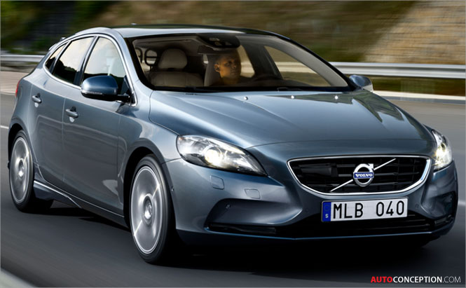 Volvo-Car-Design-Pedestrian-Airbag-protection-2013-Global-NCAP-Innovation-Award