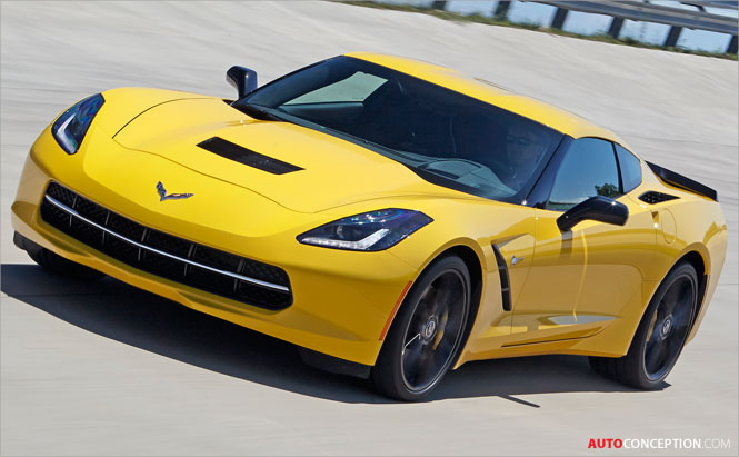 2014-Corvette-Stingray-Car-Design-Performance-Figures