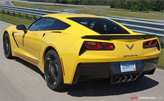 2014-Corvette-Stingray-Car-Design-Performance-Figures-2