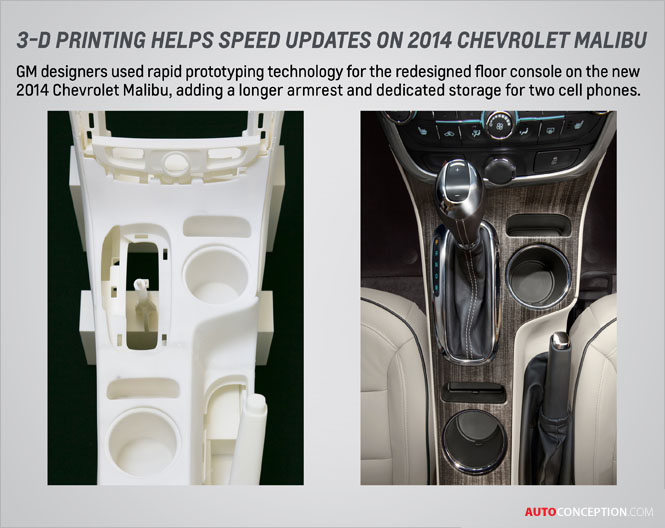 Chevrolet-Malibu-Rapid-Prototyping-3D-Printing-Car-Design-3