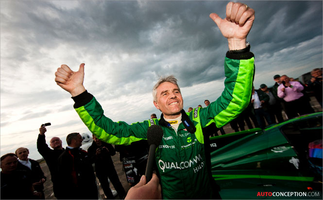 Drayson-Racing-Car-Design-Sets-New-FIA-World-Electric-Land-Speed-Record-2