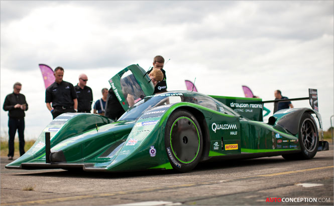 Drayson-Racing-Car-Design-Sets-New-FIA-World-Electric-Land-Speed-Record